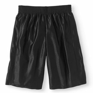 ATHLETIC WORKS Boys Shorts